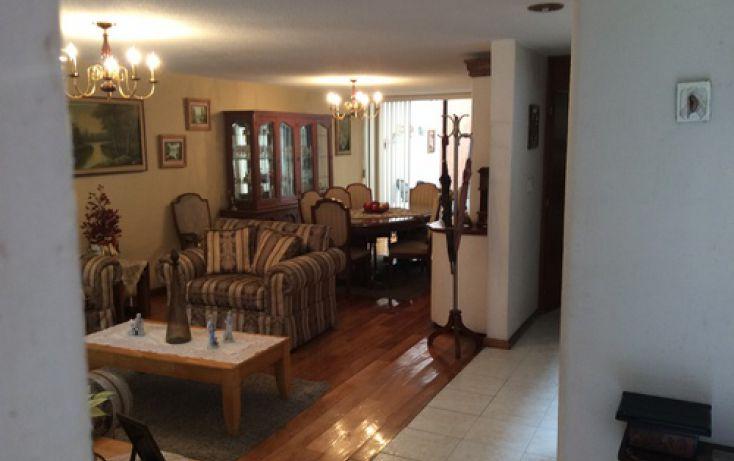 Foto de casa en condominio en venta en, florida, álvaro obregón, df, 2019023 no 03