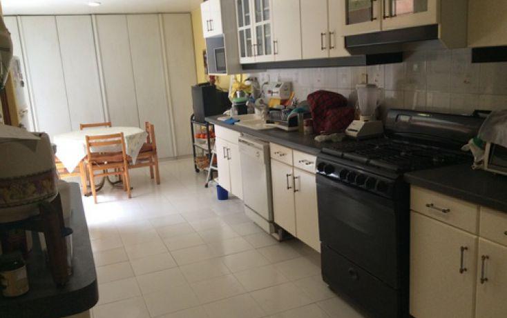 Foto de casa en condominio en venta en, florida, álvaro obregón, df, 2019023 no 05