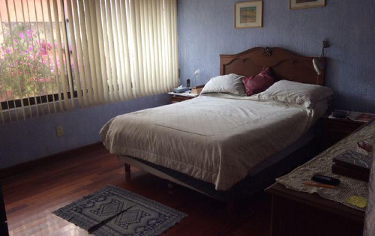 Foto de casa en condominio en venta en, florida, álvaro obregón, df, 2019023 no 07