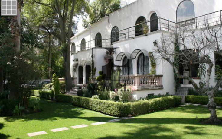 Foto de casa en renta en, florida, álvaro obregón, df, 2019523 no 01