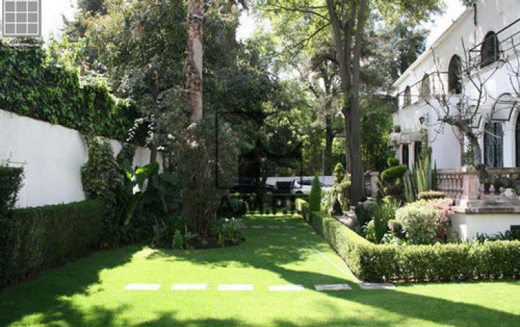 Foto de casa en renta en, florida, álvaro obregón, df, 2019523 no 02