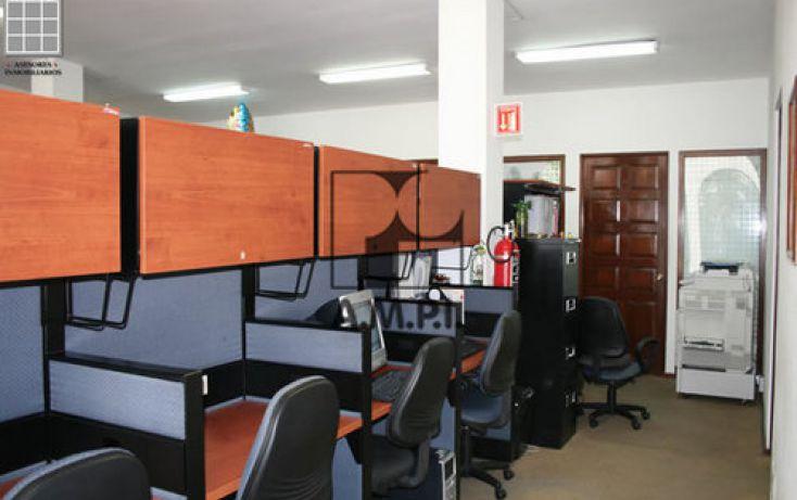 Foto de casa en renta en, florida, álvaro obregón, df, 2019523 no 07