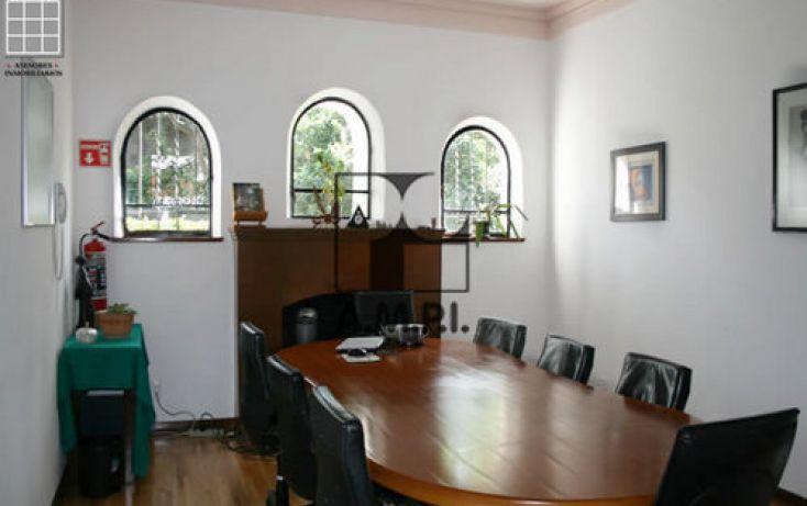Foto de casa en renta en, florida, álvaro obregón, df, 2019523 no 08