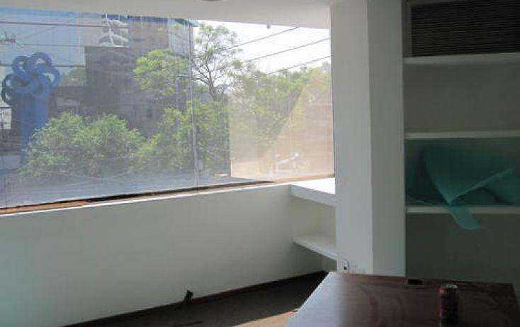 Foto de oficina en renta en, florida, álvaro obregón, df, 2021629 no 03