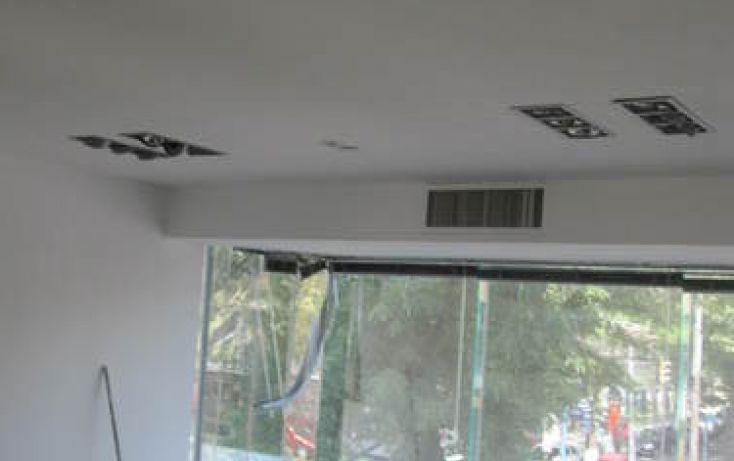 Foto de oficina en renta en, florida, álvaro obregón, df, 2021629 no 05