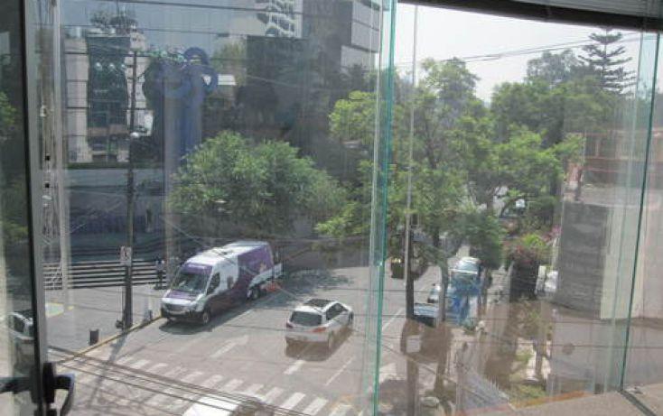 Foto de oficina en renta en, florida, álvaro obregón, df, 2021629 no 06