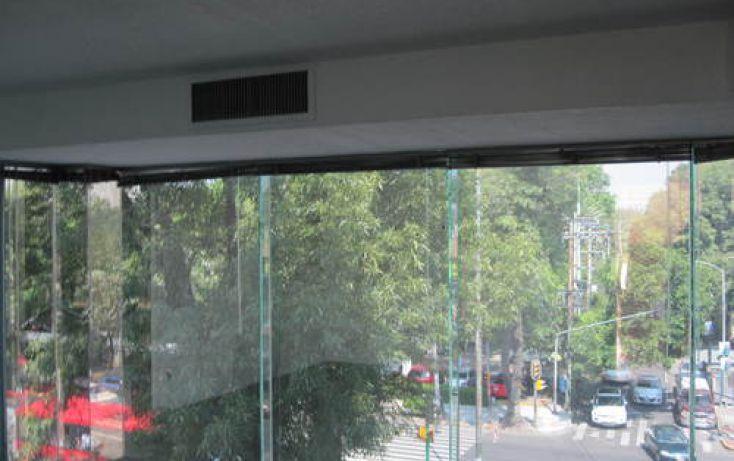 Foto de oficina en renta en, florida, álvaro obregón, df, 2021629 no 07