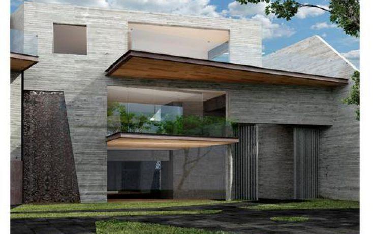 Foto de casa en venta en, florida, álvaro obregón, df, 2026527 no 01