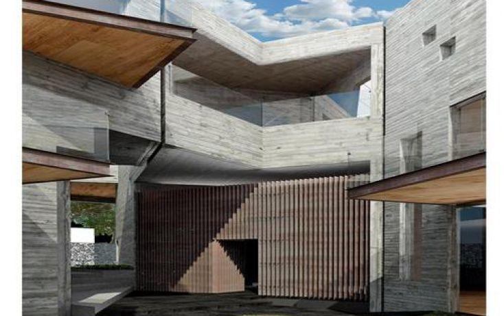 Foto de casa en venta en, florida, álvaro obregón, df, 2026527 no 02