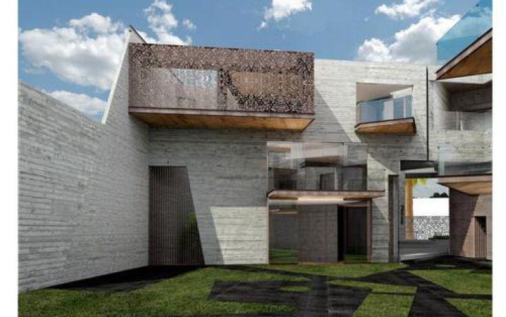 Foto de casa en venta en, florida, álvaro obregón, df, 2026527 no 03