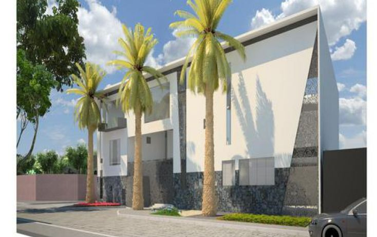 Foto de casa en venta en, florida, álvaro obregón, df, 2026527 no 04