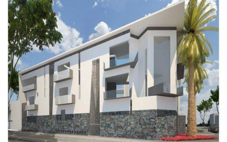 Foto de casa en venta en, florida, álvaro obregón, df, 2026527 no 05