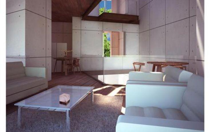 Foto de casa en venta en, florida, álvaro obregón, df, 2026527 no 07