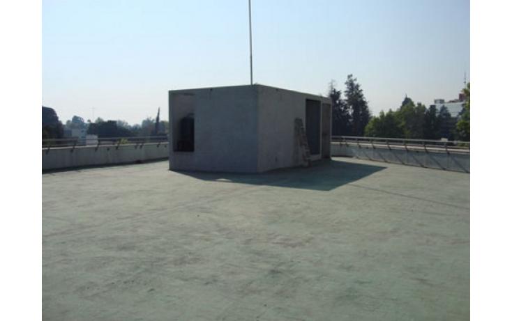 Foto de edificio en renta en, florida, álvaro obregón, df, 565031 no 02