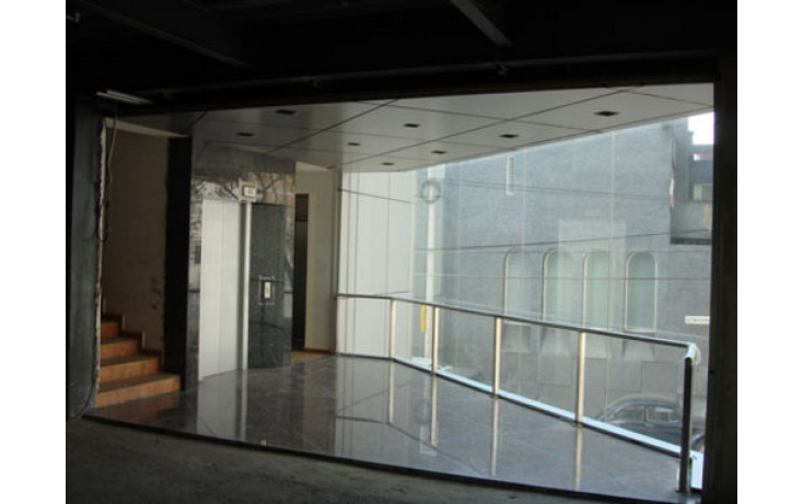 Foto de edificio en renta en, florida, álvaro obregón, df, 565031 no 03
