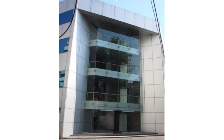 Foto de edificio en renta en, florida, álvaro obregón, df, 565031 no 04