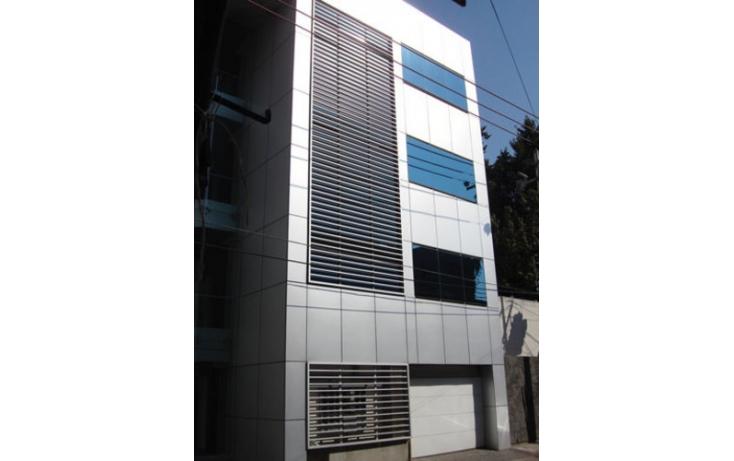Foto de edificio en renta en, florida, álvaro obregón, df, 565031 no 06