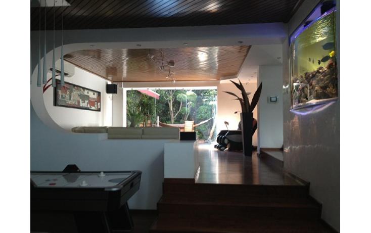 Foto de casa en venta en, florida, álvaro obregón, df, 633423 no 01