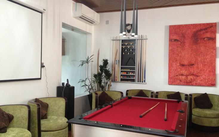 Foto de casa en venta en, florida, álvaro obregón, df, 633423 no 02