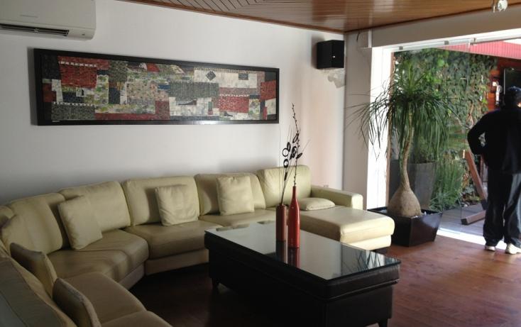 Foto de casa en venta en, florida, álvaro obregón, df, 633423 no 03