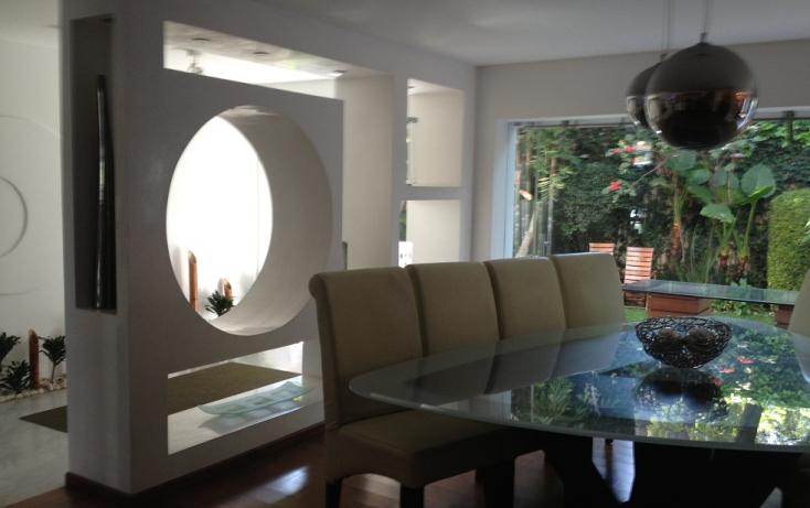 Foto de casa en venta en, florida, álvaro obregón, df, 633423 no 07