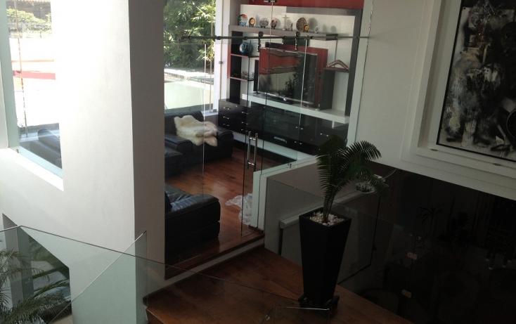 Foto de casa en venta en, florida, álvaro obregón, df, 633423 no 11