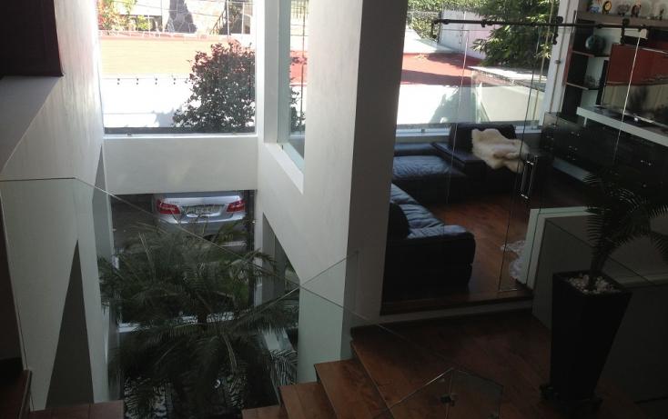 Foto de casa en venta en, florida, álvaro obregón, df, 633423 no 12