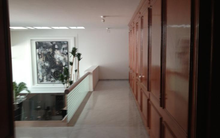 Foto de casa en venta en, florida, álvaro obregón, df, 633423 no 14