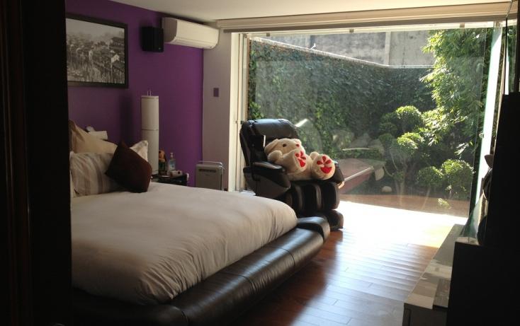 Foto de casa en venta en, florida, álvaro obregón, df, 633423 no 15