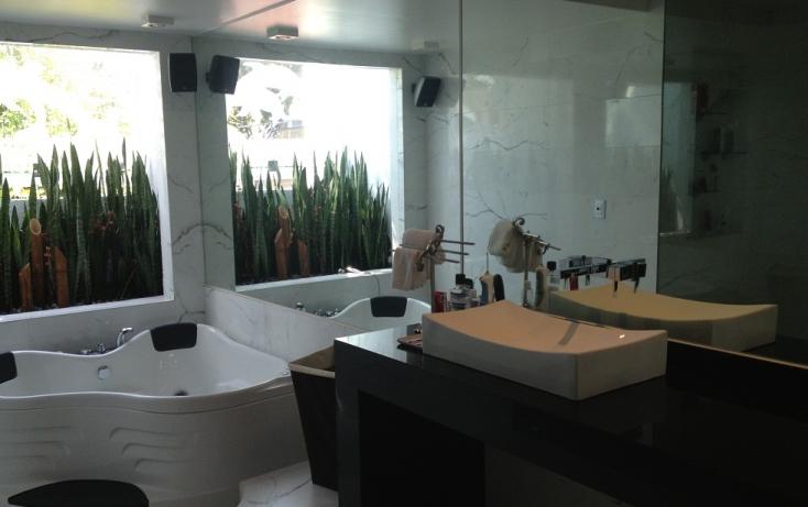 Foto de casa en venta en, florida, álvaro obregón, df, 633423 no 16
