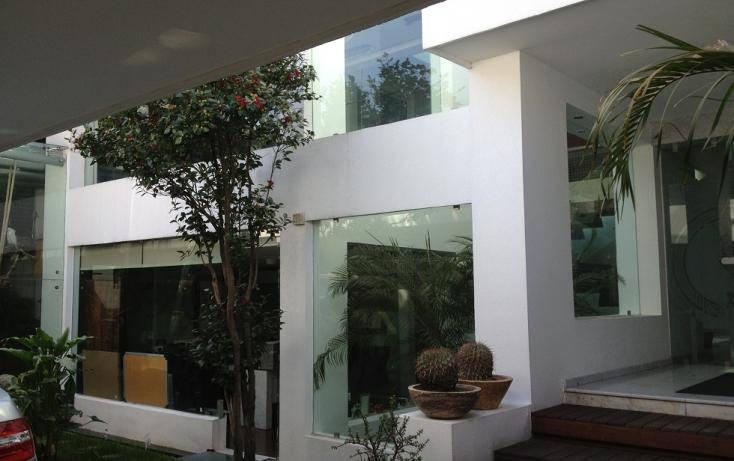 Foto de casa en venta en, florida, álvaro obregón, df, 633423 no 19