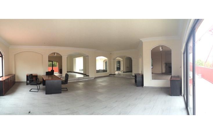 Foto de local en renta en  , florida, álvaro obregón, distrito federal, 1040511 No. 02