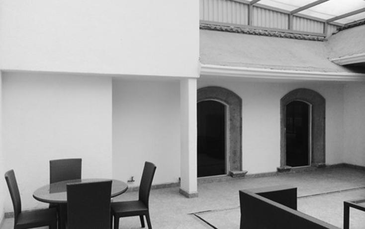 Foto de local en renta en  , florida, álvaro obregón, distrito federal, 1040511 No. 06
