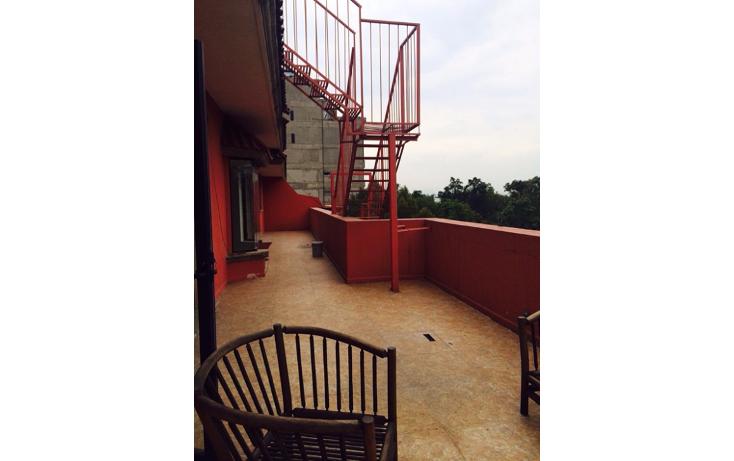 Foto de local en renta en  , florida, álvaro obregón, distrito federal, 1040511 No. 07