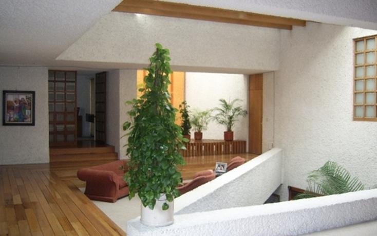 Foto de casa en venta en  , florida, álvaro obregón, distrito federal, 1054495 No. 07