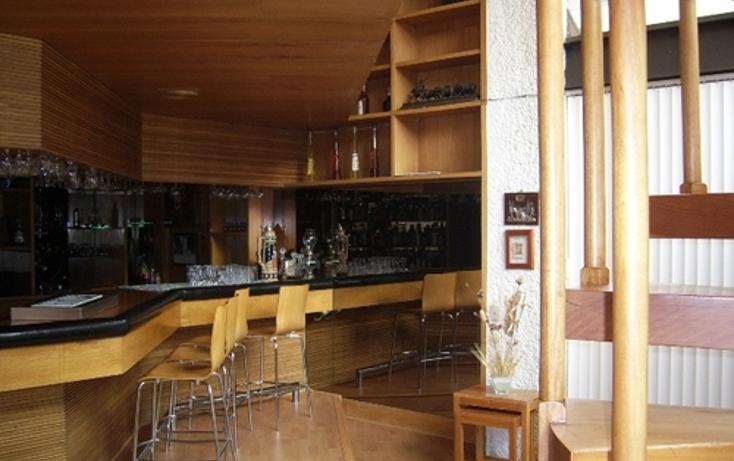Foto de casa en venta en  , florida, álvaro obregón, distrito federal, 1054495 No. 09