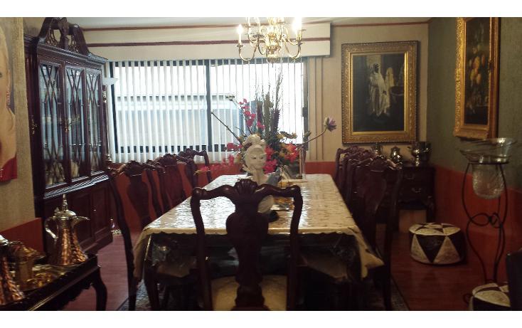 Foto de casa en venta en  , florida, álvaro obregón, distrito federal, 1077111 No. 05