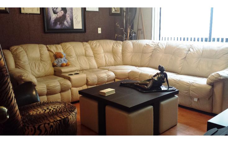 Foto de casa en venta en  , florida, álvaro obregón, distrito federal, 1077111 No. 09