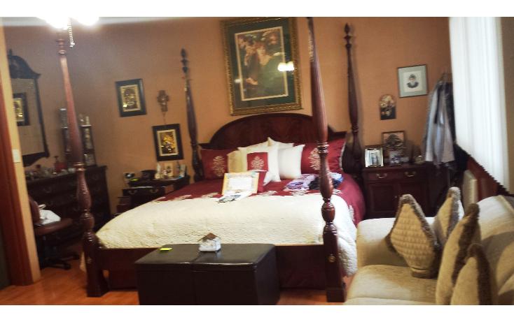 Foto de casa en venta en  , florida, álvaro obregón, distrito federal, 1077111 No. 11