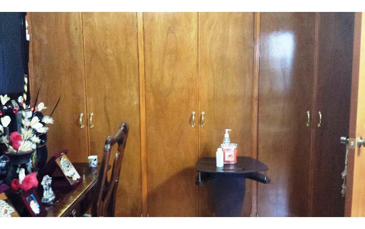 Foto de casa en venta en  , florida, álvaro obregón, distrito federal, 1077111 No. 12