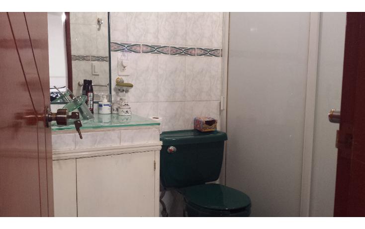 Foto de casa en venta en  , florida, álvaro obregón, distrito federal, 1077111 No. 17