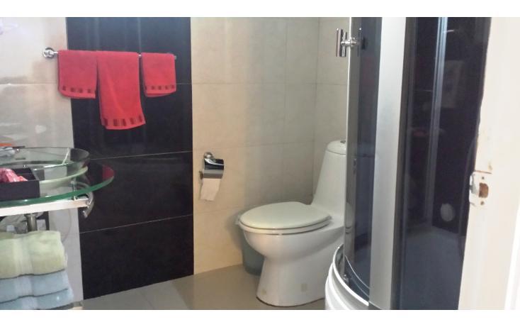 Foto de casa en venta en  , florida, álvaro obregón, distrito federal, 1077111 No. 20