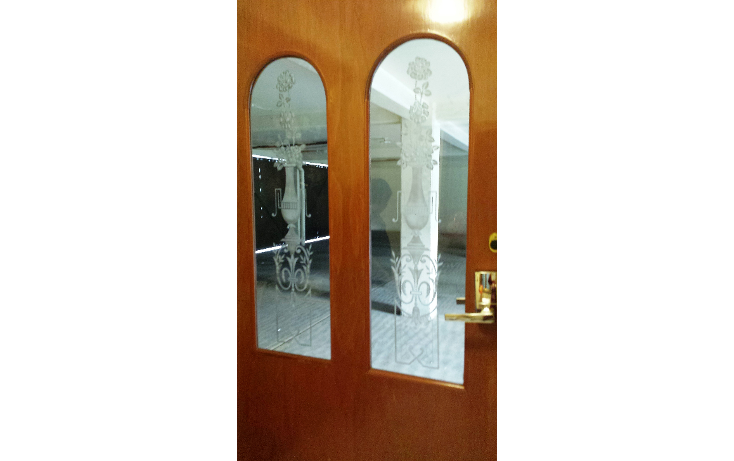 Foto de casa en venta en  , florida, álvaro obregón, distrito federal, 1077111 No. 22