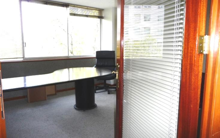 Foto de oficina en renta en  , florida, álvaro obregón, distrito federal, 1122277 No. 03