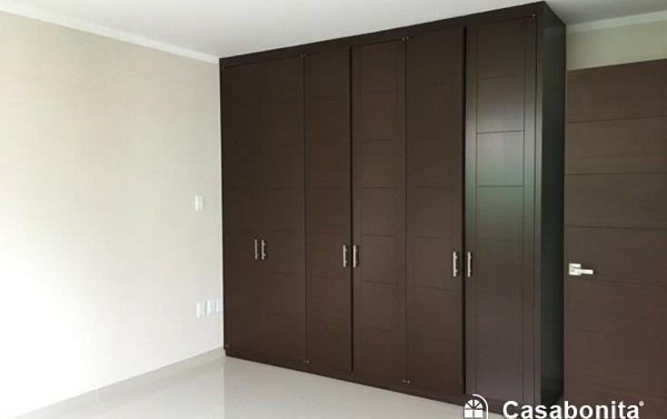 Foto de casa en venta en  , florida, álvaro obregón, distrito federal, 1171371 No. 14