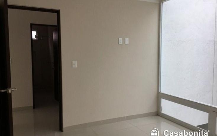Foto de casa en venta en  , florida, álvaro obregón, distrito federal, 1171371 No. 16