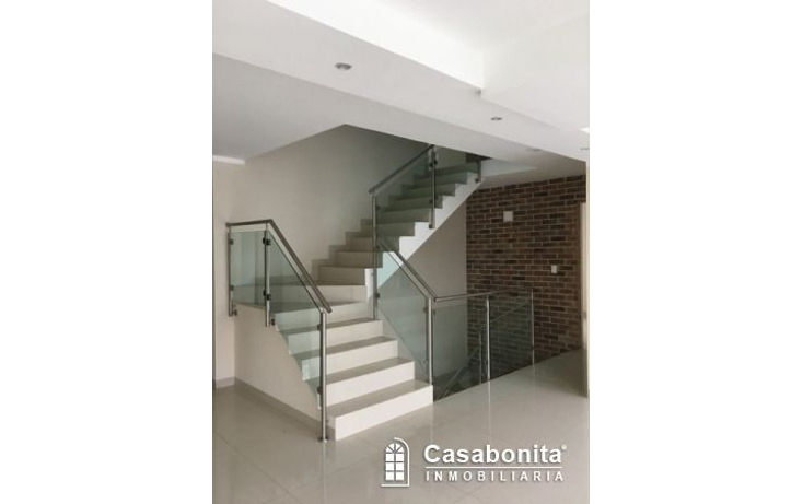 Foto de casa en venta en  , florida, álvaro obregón, distrito federal, 1171371 No. 19