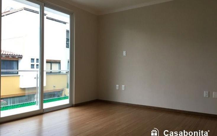 Foto de casa en venta en  , florida, álvaro obregón, distrito federal, 1171371 No. 23