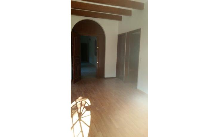 Foto de oficina en renta en  , florida, álvaro obregón, distrito federal, 1176065 No. 02