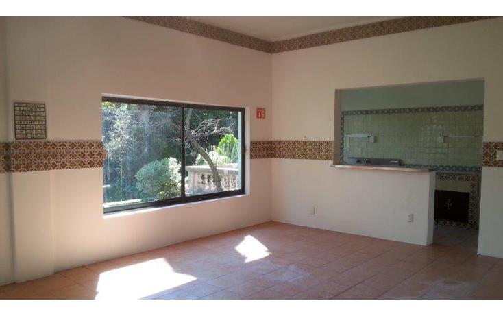 Foto de oficina en renta en  , florida, álvaro obregón, distrito federal, 1176065 No. 03